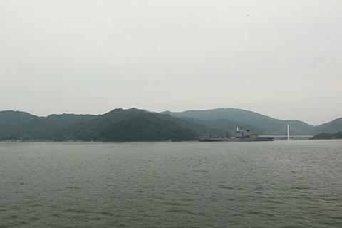海上自衛隊2